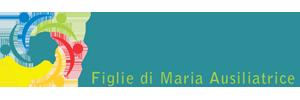 Fmairo - Istituto Maria Ausiliatrice delle Salesiane di Don Bosco -